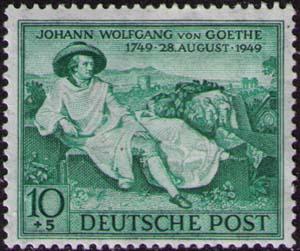1749 in literature