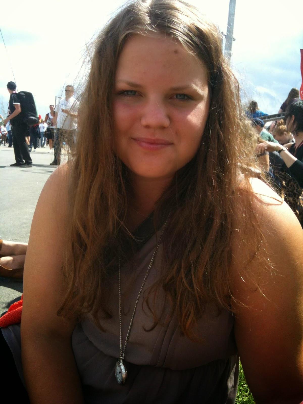 flickvän åker till thailand Oskarshamn