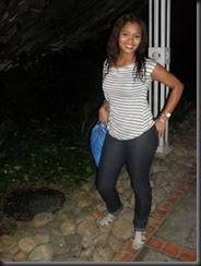 negra 2012
