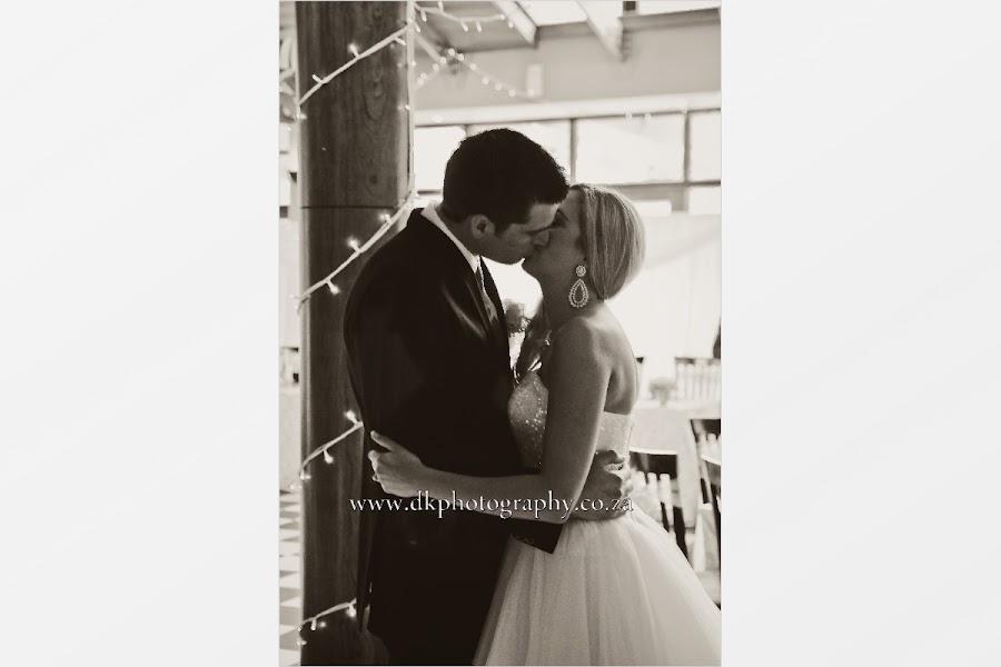 DK Photography Slideshow-1869 Tania & Josh's Wedding in Kirstenbosch Botanical Garden  Cape Town Wedding photographer