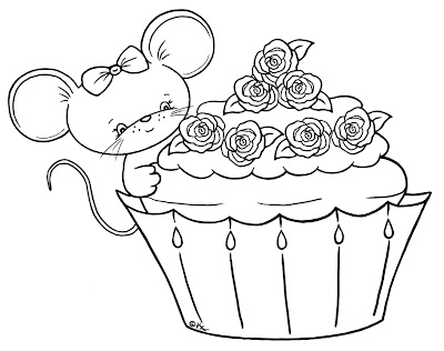 adhd related coloring pages - photo#48