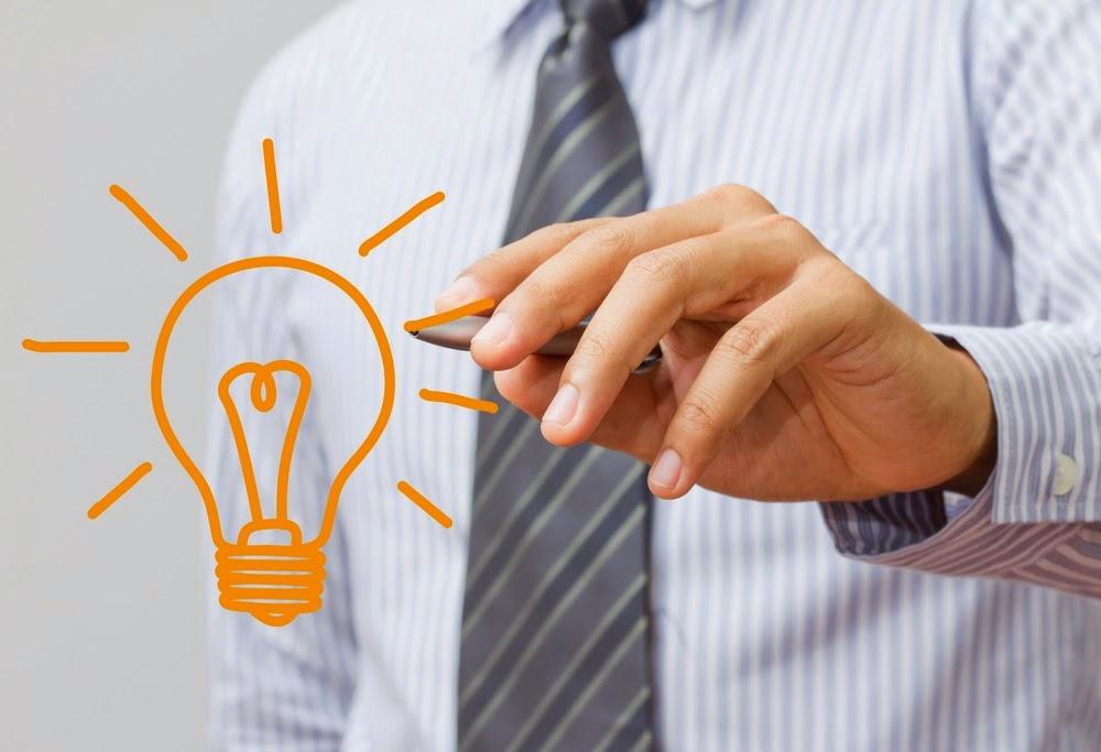 peluang usaha sampingan untuk karyawan menguntungkan