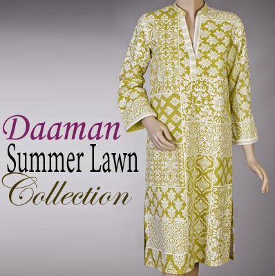 Daaman-Summer-Lawn-Kurti-Collection