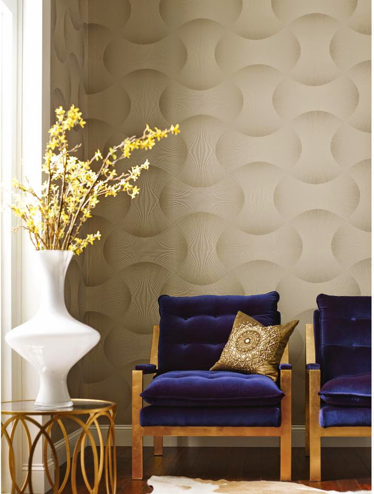 https://www.wallcoveringsforless.com/shoppingcart/prodlist1.CFM?page=_prod_detail.cfm&product_id=45340&startrow=13&search=modern%20nature&pagereturn=_search.cfm