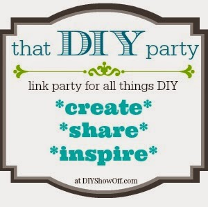 http://diyshowoff.com/2015/04/26/that-diy-party-36/