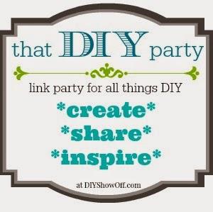 http://diyshowoff.com/2015/04/26/that-diy-party-36/