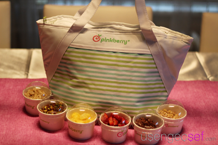 pinkberry-yogurt