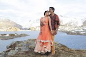 Soukyam movie photos gallery-thumbnail-16