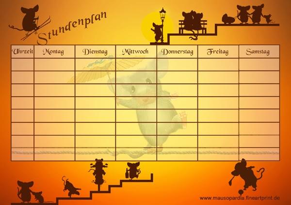 http://www.mausoparden.de/kostenlos.htm