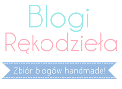 Blogi Rękodzieła