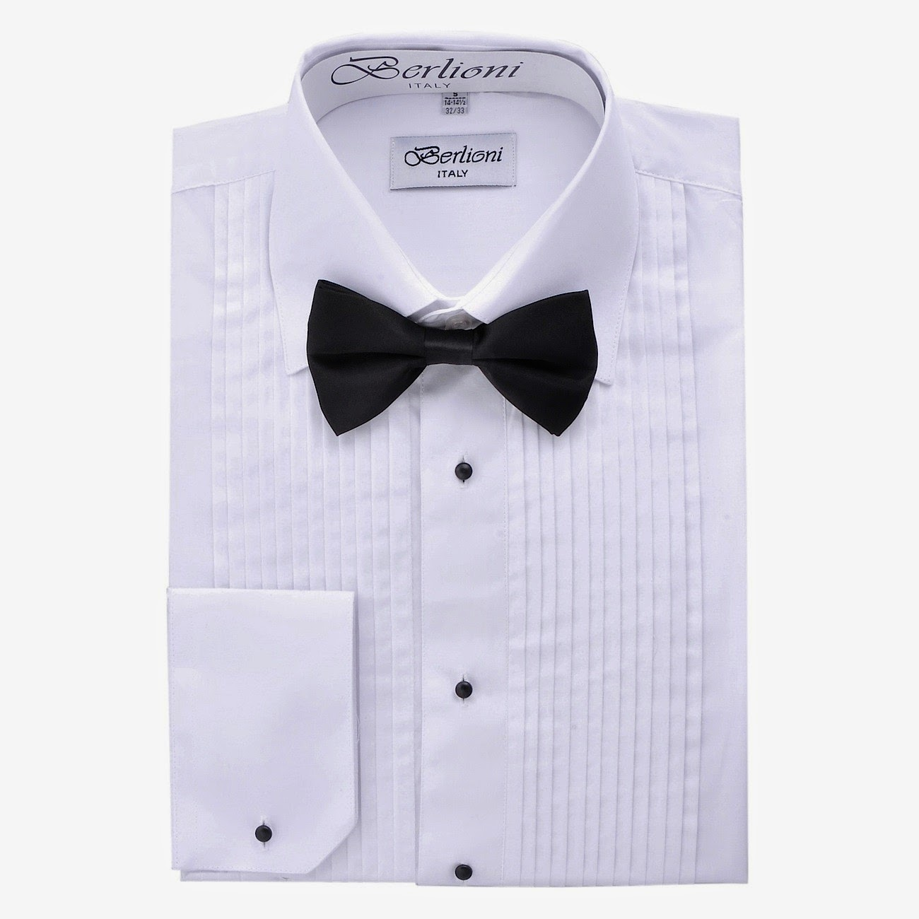 http://www.buyyourties.com/bdss-white-p-53559.html