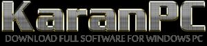 KaranPC ~ Download Full Software