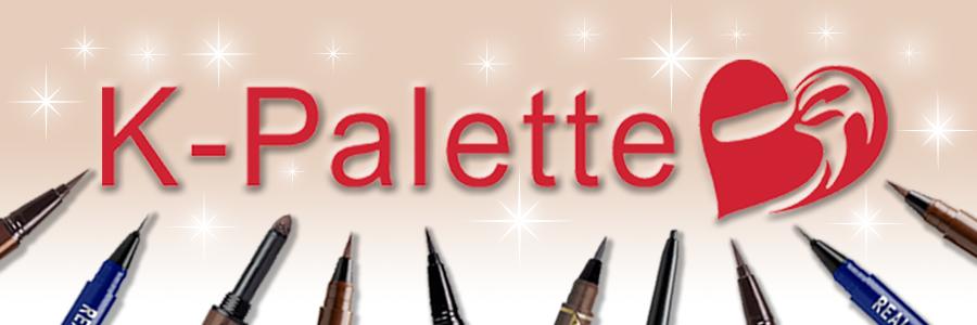 K-Palette