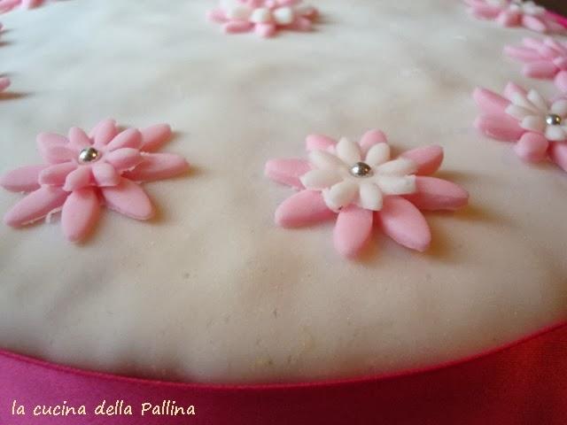 Torta di compleanno la cucina della pallina - Colorazione pagina della torta di compleanno ...