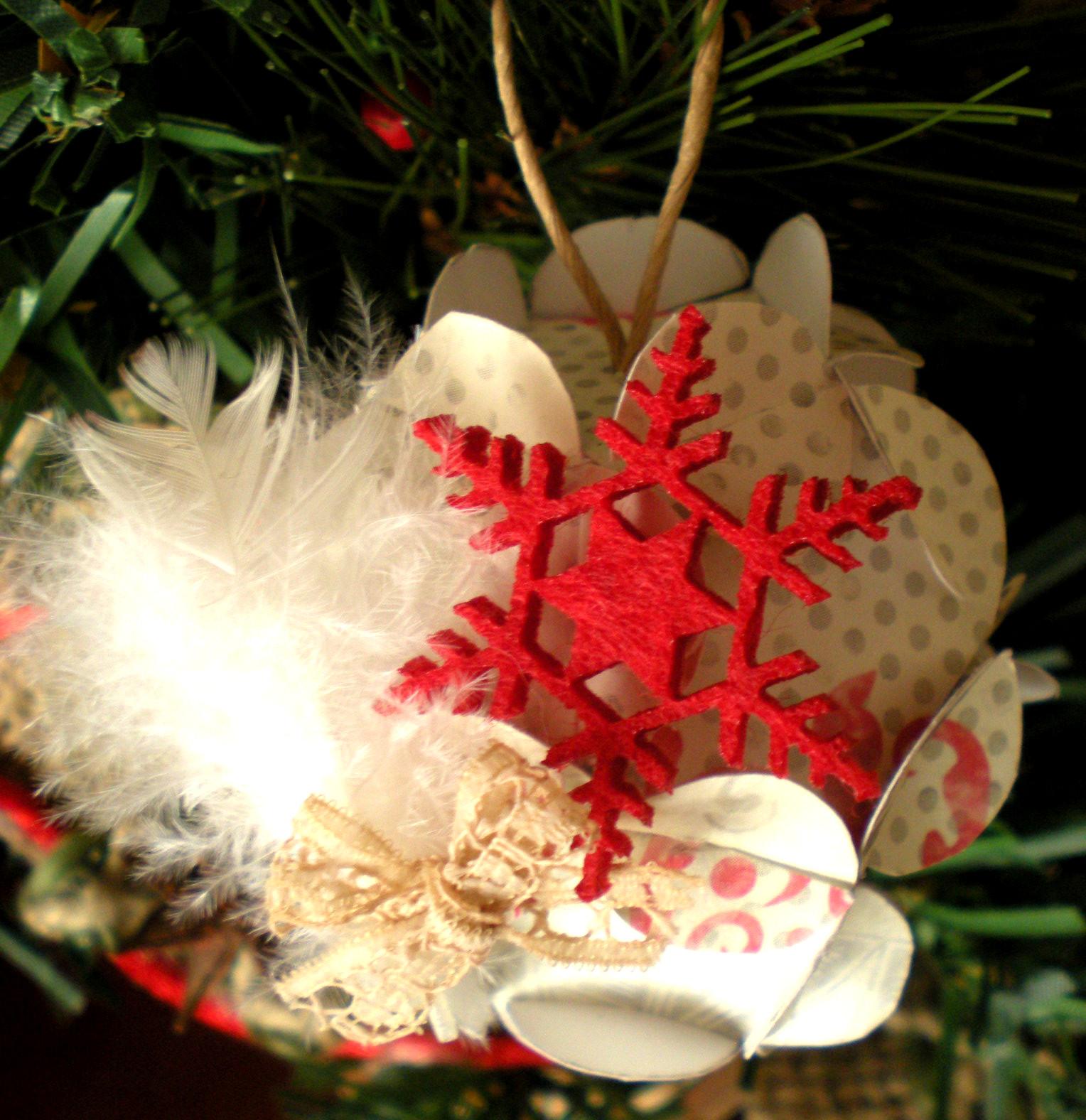 Se acerca la navidad...