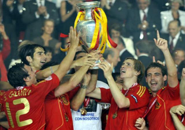 spanyol_juara_piala_eropa_2012
