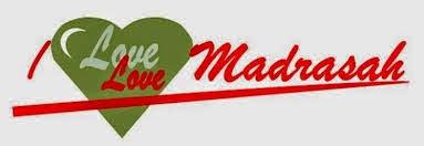 Proposal Full Pendirian Madrasah Ibtidaiyah Mi Mi