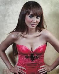 anita+3 Kumpulan Foto Hot Sexy Dan Video Syur Anita Hara