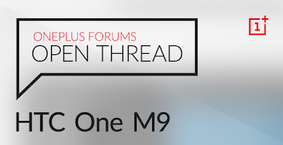 Oneplus 2 will have an all metal body