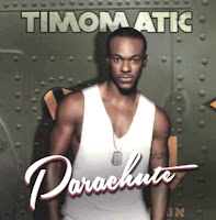 Timomatic. Parachute