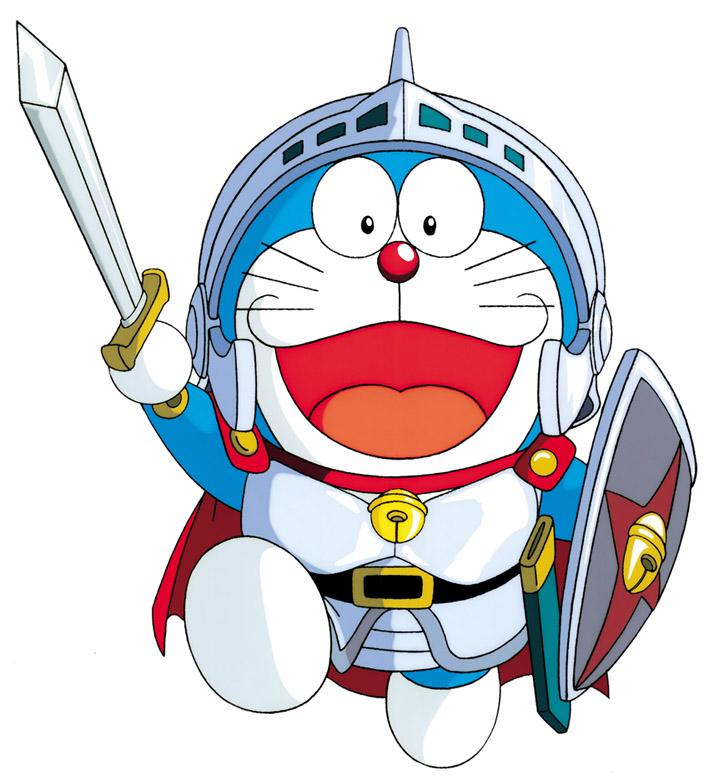 Karakter-karakter Kucing Dalam Film-film Kartun Terkenal di Dunia