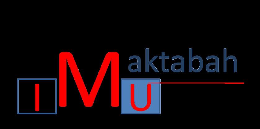 MAKTABAH IMU