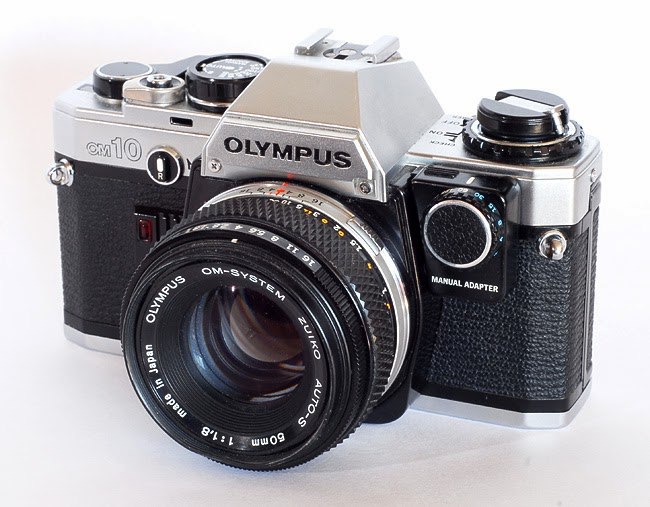 ken max parks olympus om 10 a beginner s camera rh kenmaxparks blogspot com olympus om 1 repair manual olympus om 1 manual pdf