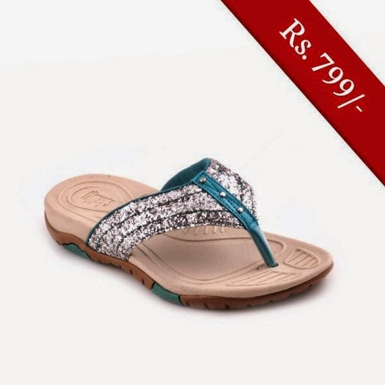 Service Ladies Shoes Collection for Eid Ul Azha 2014