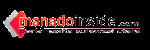 Manado Inside   www.manadoinside.com