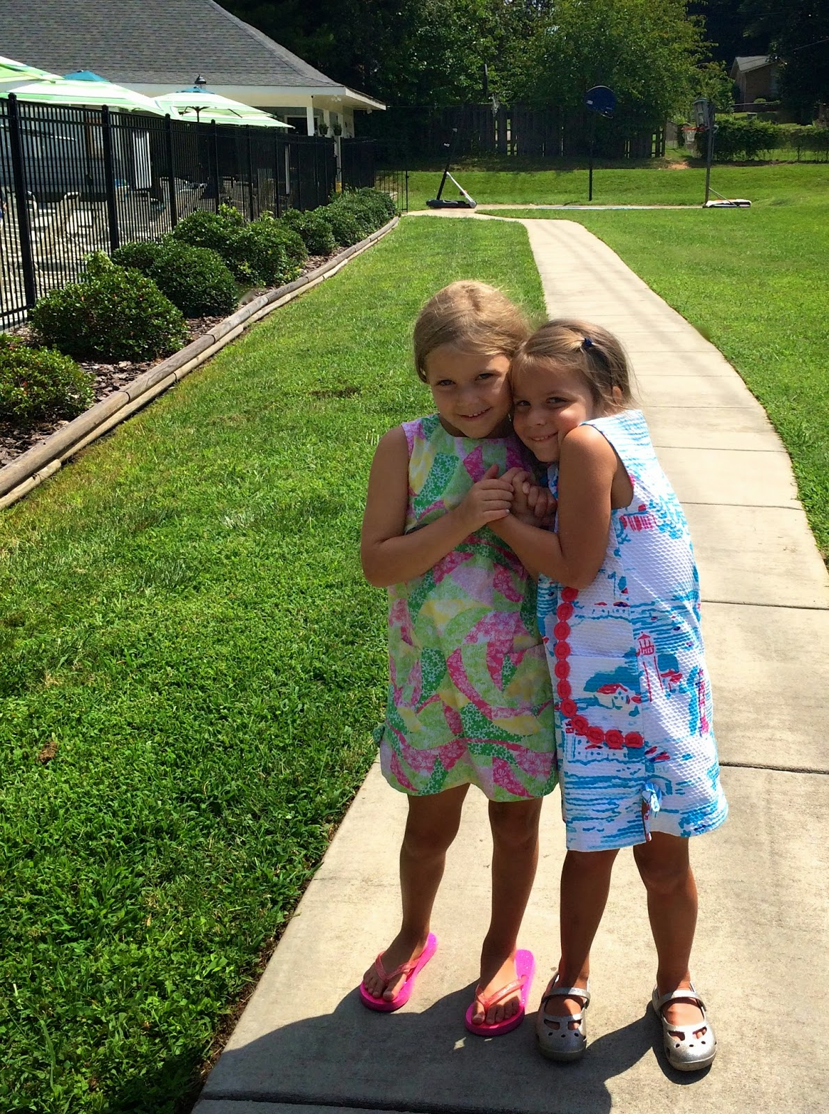 lilly pulitzer u0027s after party sale starts today a lilly