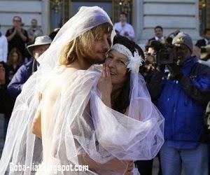 Pesta Pernikahan X