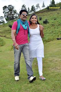vidya valli serial actress hot saree strip