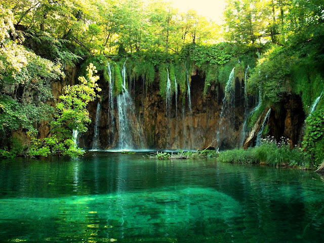 new nature sceneries wallpapers hd nature wallpapers