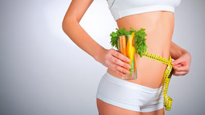 Rapid Weight Loss Eating Plan