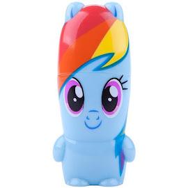 MLP Mimobot USB Rainbow Dash Figure by Mimoco