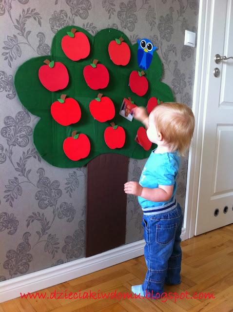 drzewko genealogiczne, drzewko rodzinne