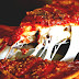 Chicago-style Pizza - What Is The Best Deep Dish Pizza In Chicago