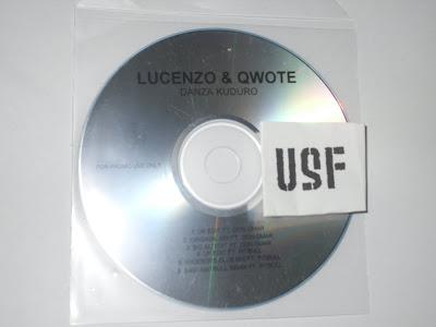 Lucenzo_And_Qwote_Ft_Pitbull-Danza_Kuduro-PROMO_CDM-2011-USF