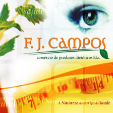 F. J. Campos