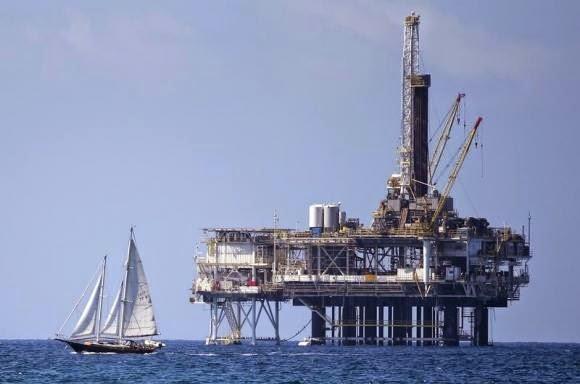 oil, crude oil, euro, Euro, Europe Economy