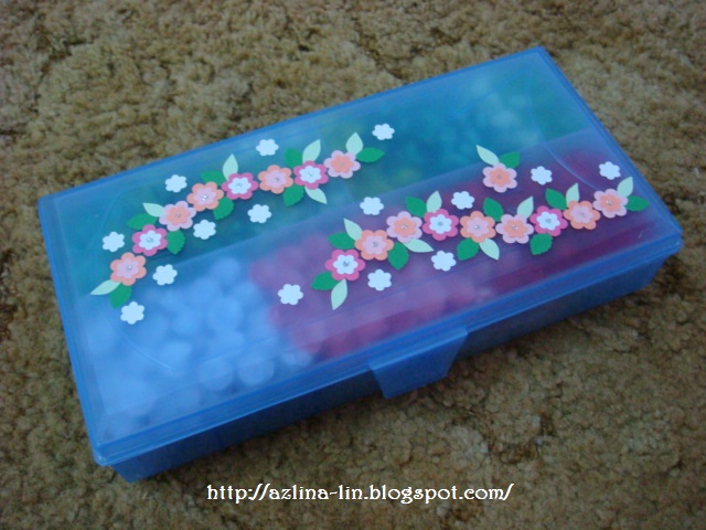 birthday greetings cards. Lin Handmade Greeting Cards