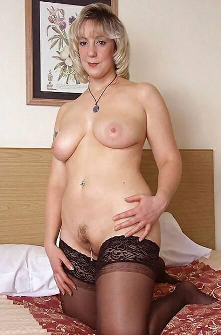 российские актрисы эротика фото