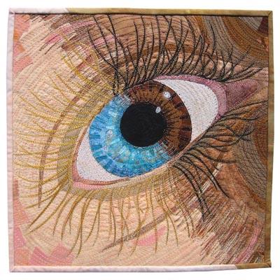 characters in bluest eye