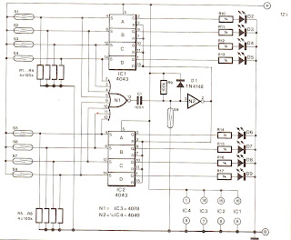 honda 670 engine wiring diagram honda free engine image for user manual