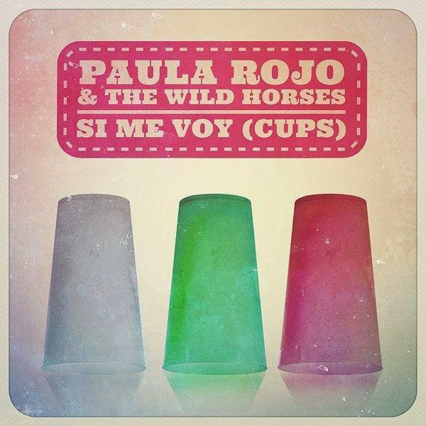 http://unpocodetodoticaticamusica.blogspot.com.es/2014/10/cups-paula-rojo.html