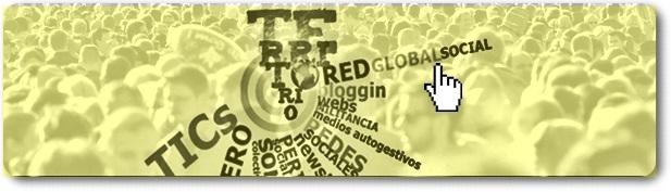 Colaboran con la construcción y difusión de este BLOG#WEBS