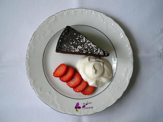 bizcocho, bizcocho de chocolate, sin huevo, sin lactosa, chocolate,