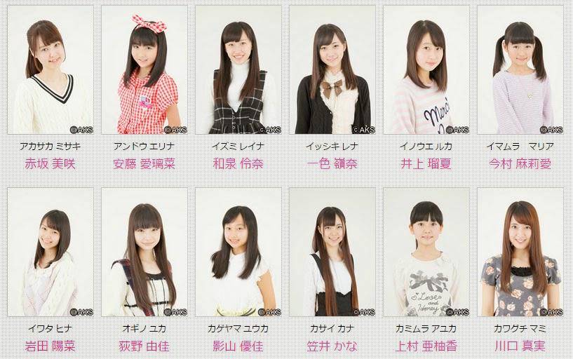 draft-finalis-profile-member-akb48-group-ke2