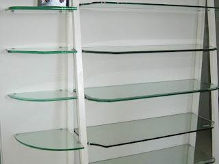 foto da melhor vidraçaria em são paulo sp