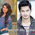 Drama HidayahMu Ramadan Slot Samarinda TV3